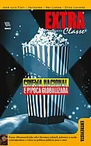 Extra Classe Nº 082 | Ano 9 | Jun 2004