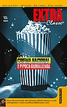 Jornal Extra Classe Nº 082 | Ano 9 | Jun 2004