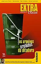 Jornal Extra Classe Nº 081 | Ano 9 | Mai 2004