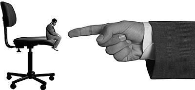 ilustra_movimento_dedo