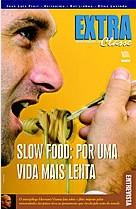 Jornal Extra Classe Nº 078 | Ano 8 | Dez 2003