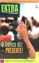 Jornal Extra Classe Nº 077 | Ano 8 | Nov 2003