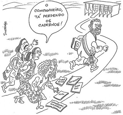 Santiago03
