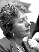 Deputada Clair da Flora Martins diz que fórum quer fim da unicidade sindical