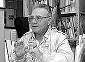 """Guareschi: """"A autenticidade, a credibilidade, o ethos têm que ir junto com a emoção"""""""