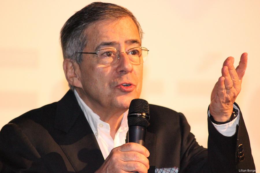 Paulo Henrique Amorim defende que Globo é oposição e o resto é coadjuvante
