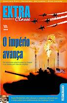 Jornal Extra Classe Nº 069 | Ano 8 | Mar 2003