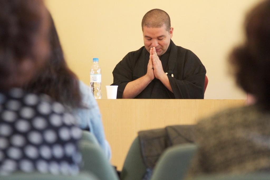 Monge Fernando Ryushin Sedano