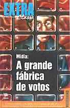 Jornal Extra Classe Nº 060 | Ano 7 | Abr 2002