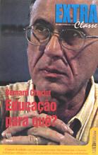 Jornal Extra Classe Nº 058 | Ano 6 | Dez 2001
