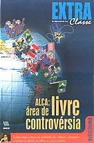 Jornal Extra Classe Nº 063 | Ano 7 | Jul 2002