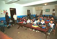 A iniciativa de Guarulhos, se aprovada, abriria um precedente legal para o reconhecimento de instituições irregulares