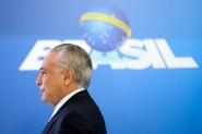 Em quem você confia? | Foto: Marcelo Camargo/Agência Brasil