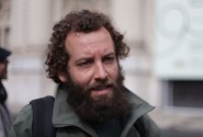 Jornalista preso pela BM na Secretaria da Fazenda conta como foi | Foto: reprodução