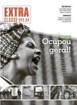 Extra Classe Nº 204 | Ano 21 | Jun 2016