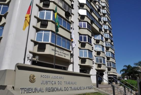 Cortes de verbas ameaçam Judiciário trabalhista | Foto: Igor Sperotto