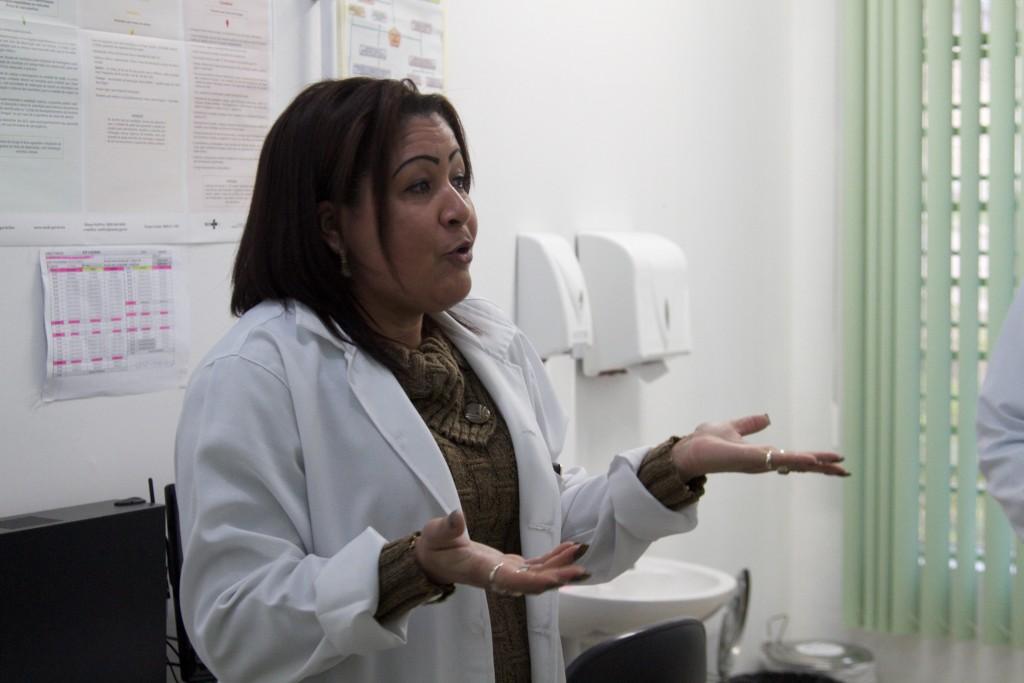Prefeituras defendem continuidade do Mais Médicos