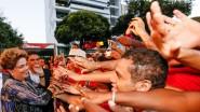 Golpe: entre a consolidação e a ruptura social | Foto: Roberto Stuckert Filho/PR