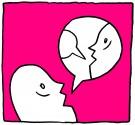Palavra ré | Ilustração: Sica