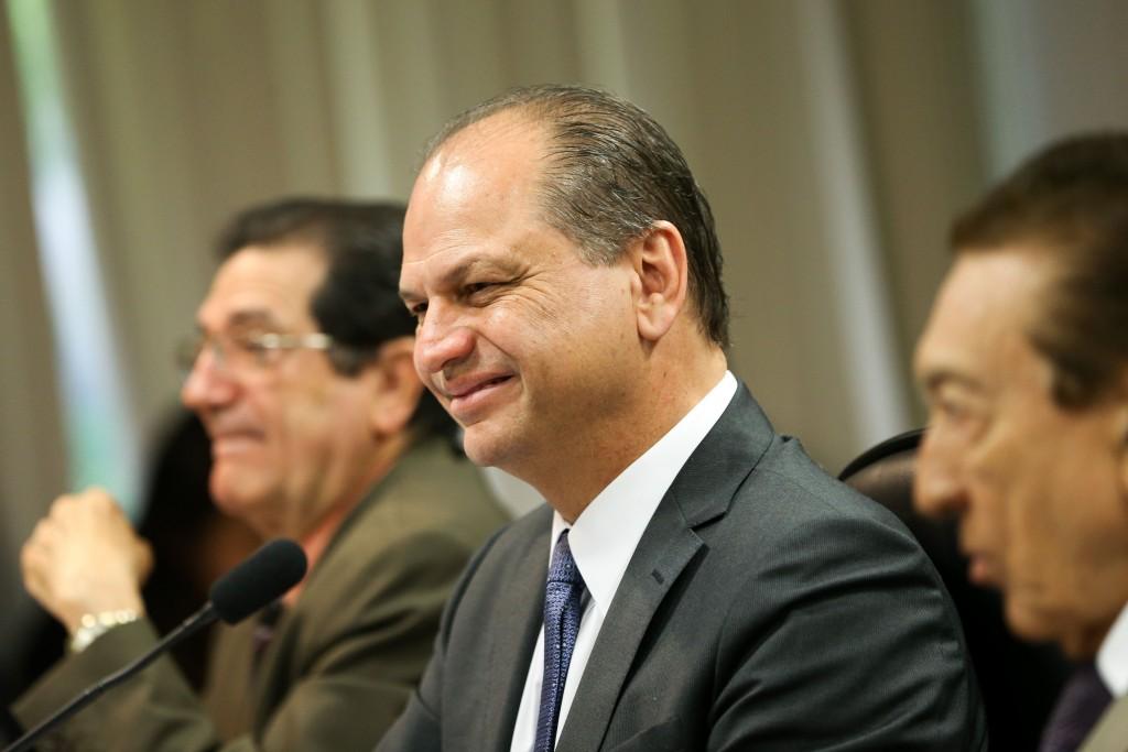 Cortes de verbas ameaçam Judiciário trabalhista