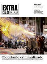 Extra Classe Nº 207 | Ano 21 | SET 2016