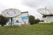 TVE e FM Cultura na mira de Sartori   Foto: Igor Sperotto