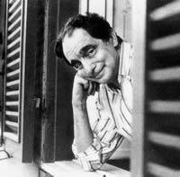 Livro traz textos do escritor italiano criados entre os anos 40 e a metade dos 80