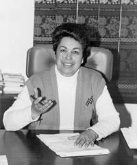 Eronita Barcelos foi reconduzida ao cargo de reitora da Unijuí em uma eleição sem concorrentes, porém com intensa participação da comunidade