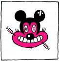 Erratas e ratos | Ilustração: Rafael Sica