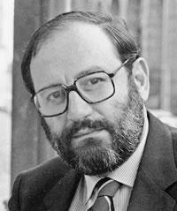 Umberto Eco volta a introjetar o debate acadêmico na ficção com Baudolino
