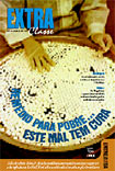 Jornal Extra Classe Nº 052 | Ano 6 | Jun 2001