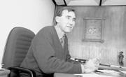 Zimmermann aposta no protocolo para regular as negociações