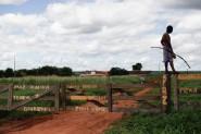 Ruralistas investigados | Foto: Ruy Sposati/ Cimi/ Divulgação