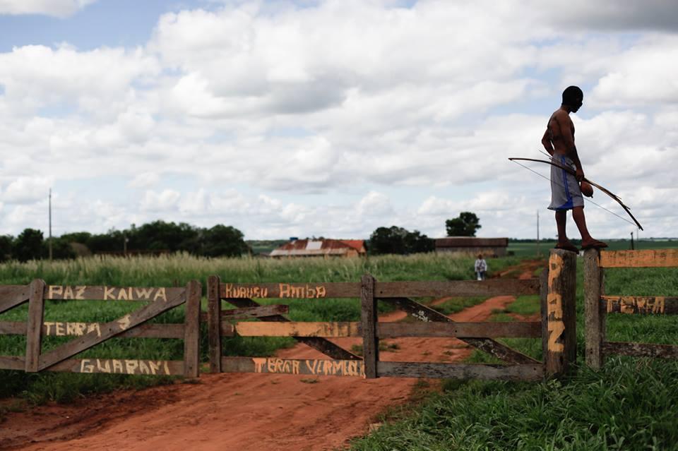 Conselho Nacional de Direitos Humanos denuncia ações de parlamentares e agentes públicos que deixam aldeias em estado de alerta na Região Sul