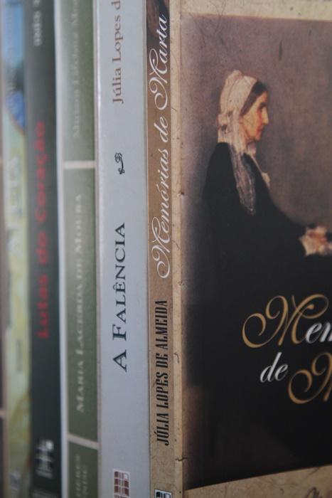 Produção literária e o empoderamento feminino