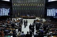Câmara aprovou novo estatuto do estrangeiro que segue para apreciação do Senado | Foto: Lucio Bernardo Junior / Câmara dos Deputados
