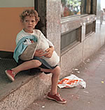 crianca_pobre