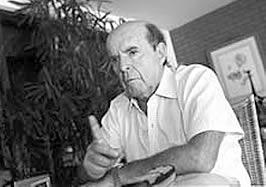 Ministro do Trabalho Francisco Dornelles, propositor das mudanças, acusa opositores de desonestos