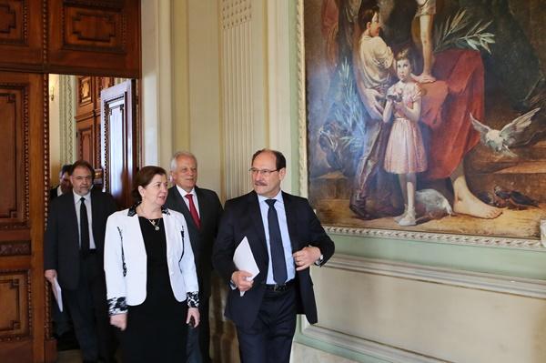 Governo anunciou em novembro pacote enviado ao Legislativo que extingue e privatiza fundações e empresas públicas do estado