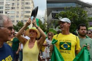 Foto: Tânia Rêgo / Agência Brasil