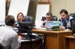 Corregedoria deve investigar conduta de policiais no caso Eduardo Fösch   Foto: Igor Sperotto