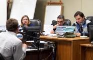 Vara do Júri de Porto Alegre retomará depoimentos de testemunhas em abril | Foto: Igor Sperotto