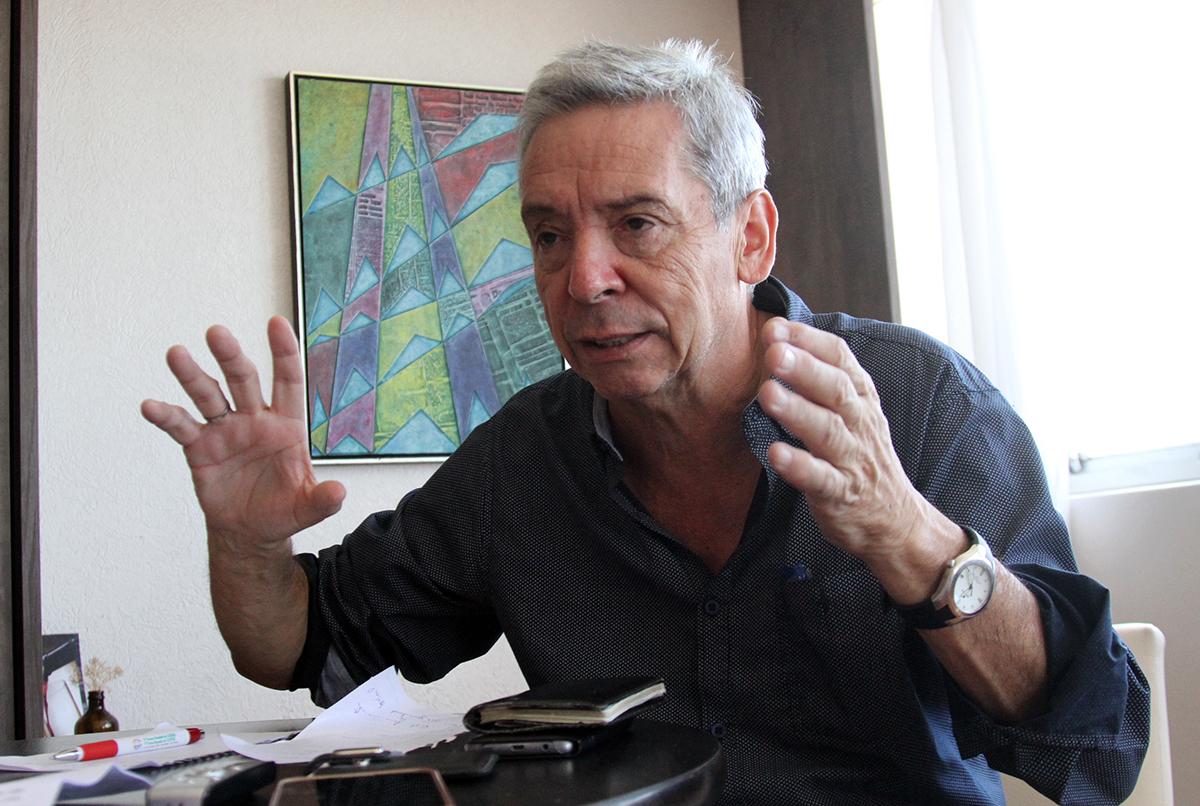 O fracasso do sistema chileno de previdência