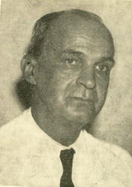 Álvaro Marins, pioneiro da animação
