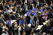Foto: Gustavo Lima/ Agência Câmara dos Deputados
