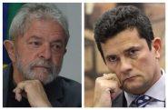 Fotos: Agência Brasil