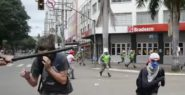 Foto: reprodução video TVT