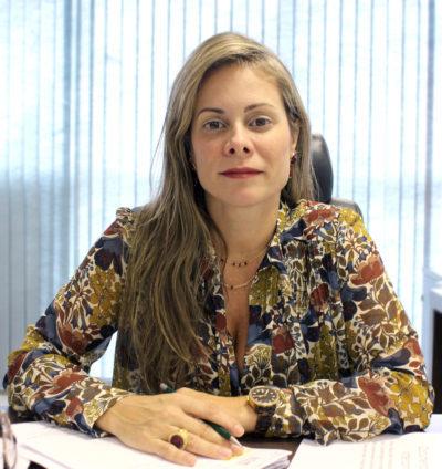 Para relatora Cristiane Schmidt, resultado da fusão seria empresa sem concorrentes