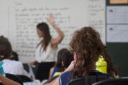 Projeto de Lei representa uma interferência no processo de ensino-aprendizagem e interfere na autonomia docente, diz o documento | Foto: Igor Sperotto