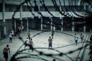 Menos professores e salas de aula, mais presídios para jovens | Foto: Peu Robles/Agência Pública